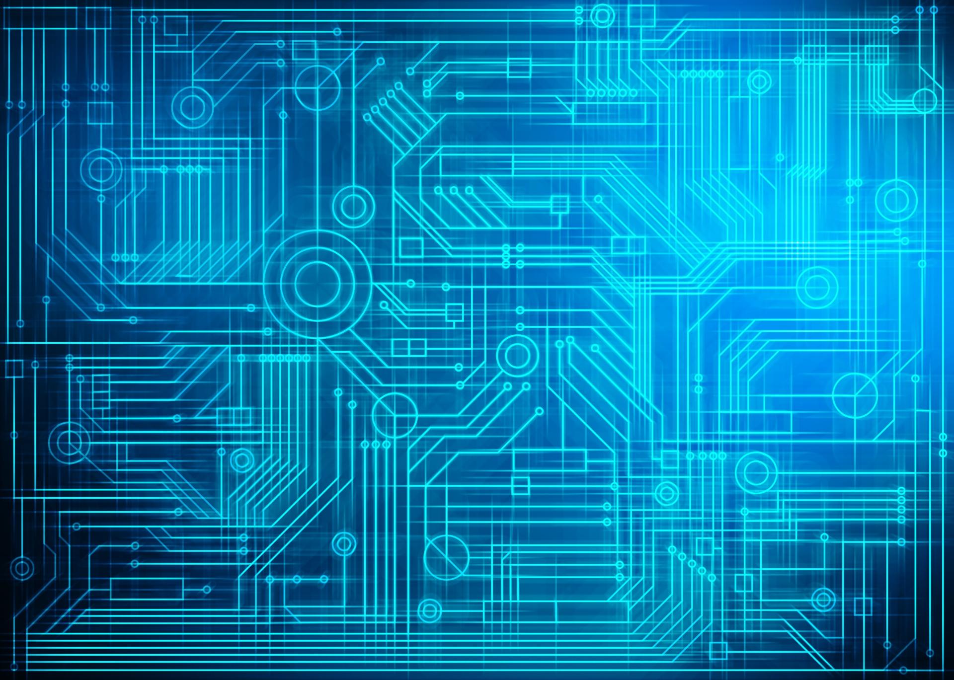 クルマとスマホがシームレスに連携するスマートデバイスリンク(SDL)とは