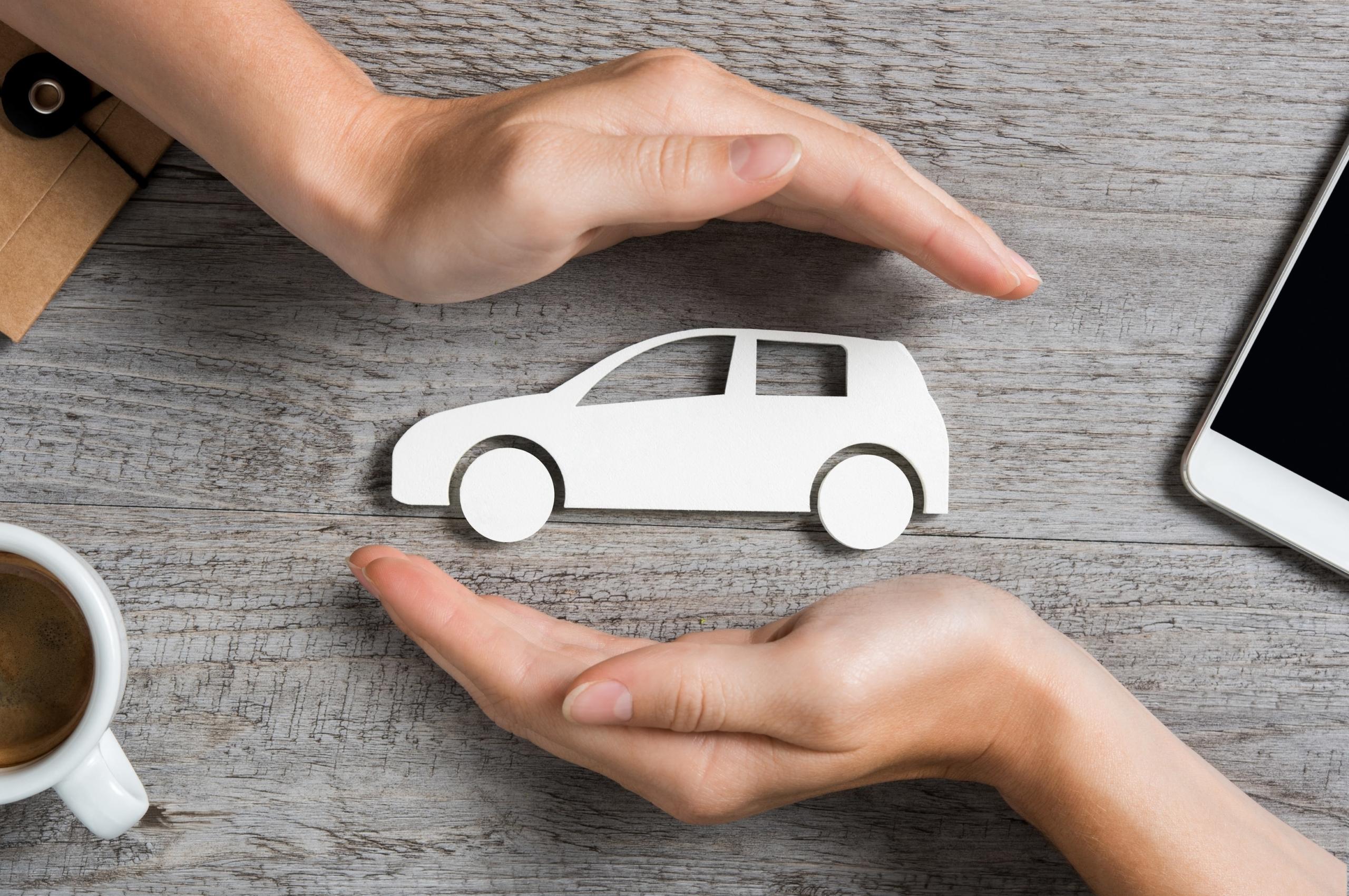 第二転換期に突入した保険業界がぶつかる壁、そして目指すべき場所とは。