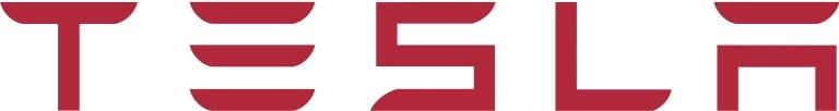 テスラが商用車開発へ!9月に大型EVトラックを公開する意図
