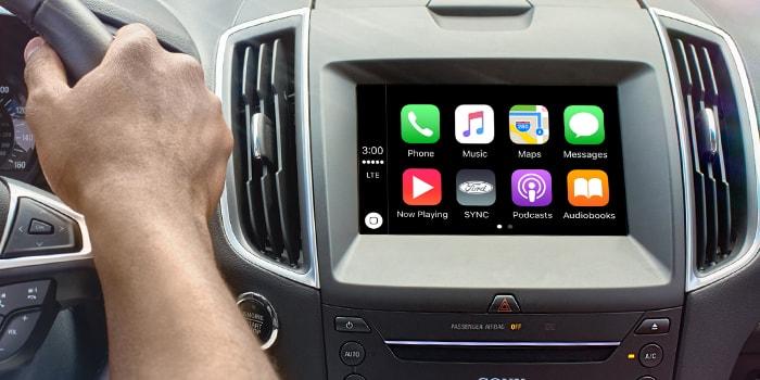 次世代自動車のカギ!車とすべてのモノを繋ぐ「V2X」とは?