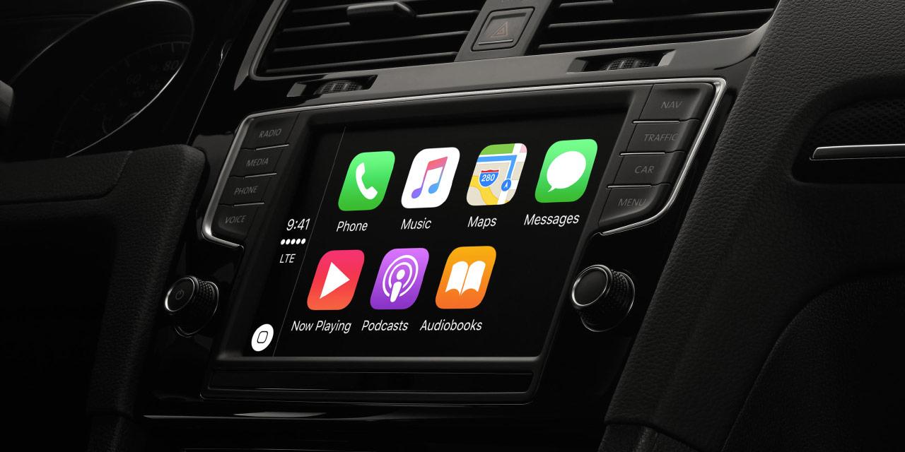 自動運転の時代には「車内エンターテイメント」はどうなるの?