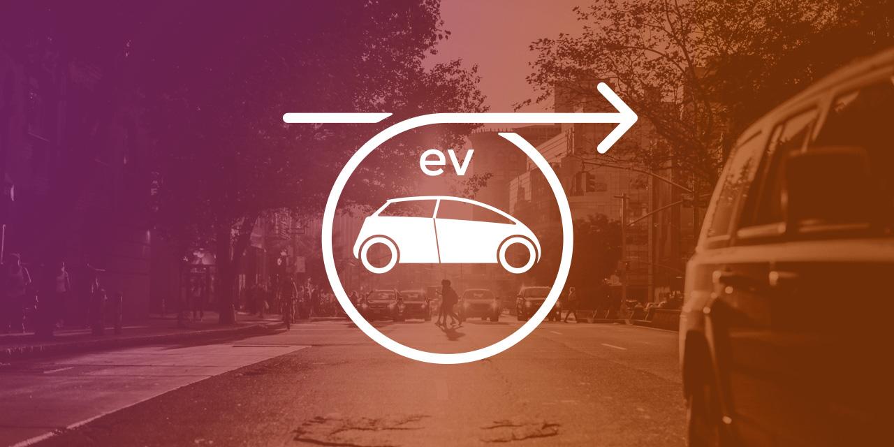 注目の「電気自動車サブスクリプションサービス」とは?