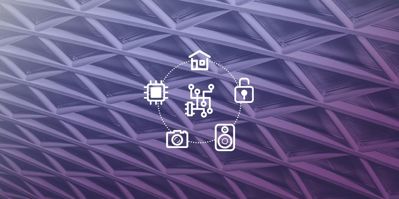 IoTとは?「モノのインターネット」の仕組みと新たな価値を解説