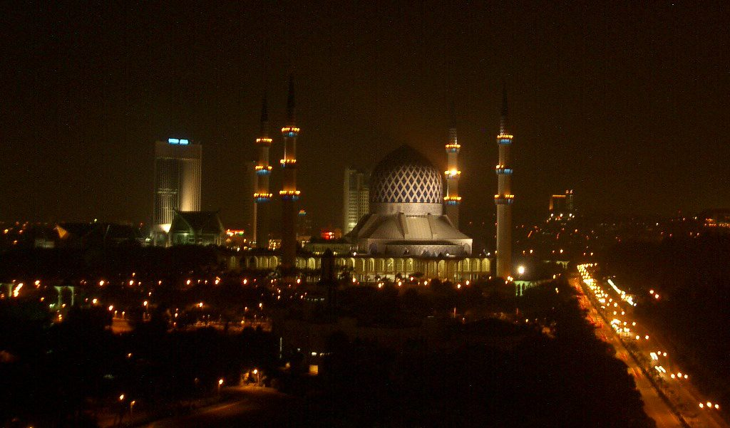 ロックダウンでマレーシアはどうなった?現地担当者によるレポート(前編)
