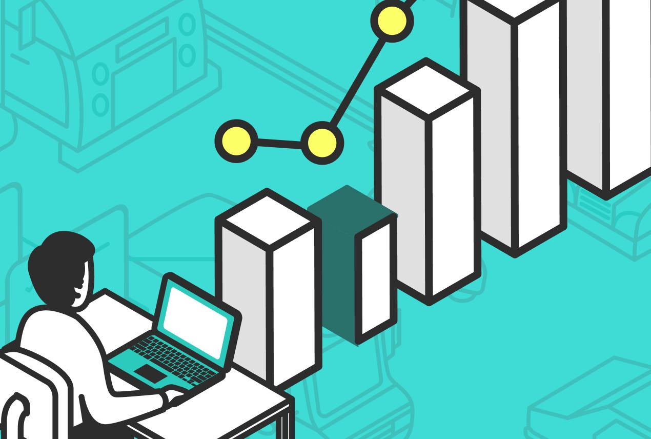 ~今、MaaSでできること~「屋内測位技術」と「モビリティデータ」を活用し、移動手段の課題を解決する