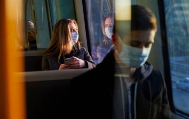 パンデミックと都市別の交通課題に対する4つの対応戦略