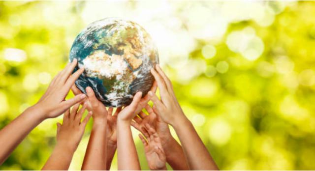 都会と田舎、環境に優しいのはどっち?