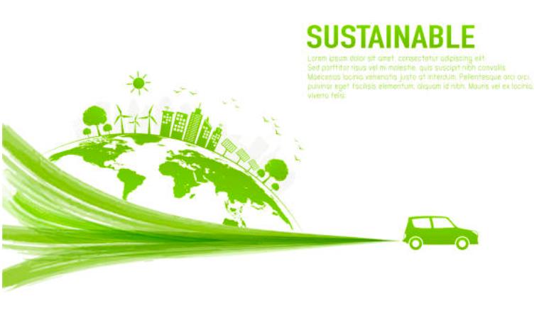 進む「CO2排出ゼロ」〜環境問題と自動車産業再編を考える〜