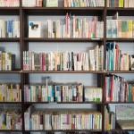 成功者はどのような本を読んでいる?経営者の気になる本棚事情