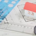 費用対効果抜群 可処分時間を増やす家事を時短する生活のポイント