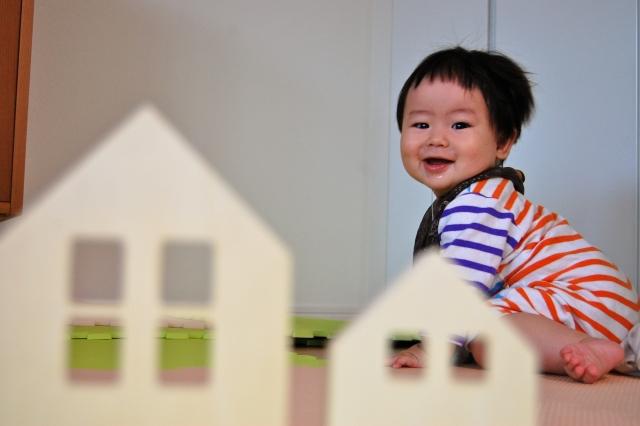 子供への真の資産の残し方 いつまでも価値の変わらない本当の財産とは