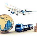 海外赴任・駐在の準備完全ガイド|手続き・持ち物・必要な英語レベルなど全て網羅!