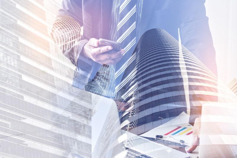 マンションを貸す場合の管理会社の選び方