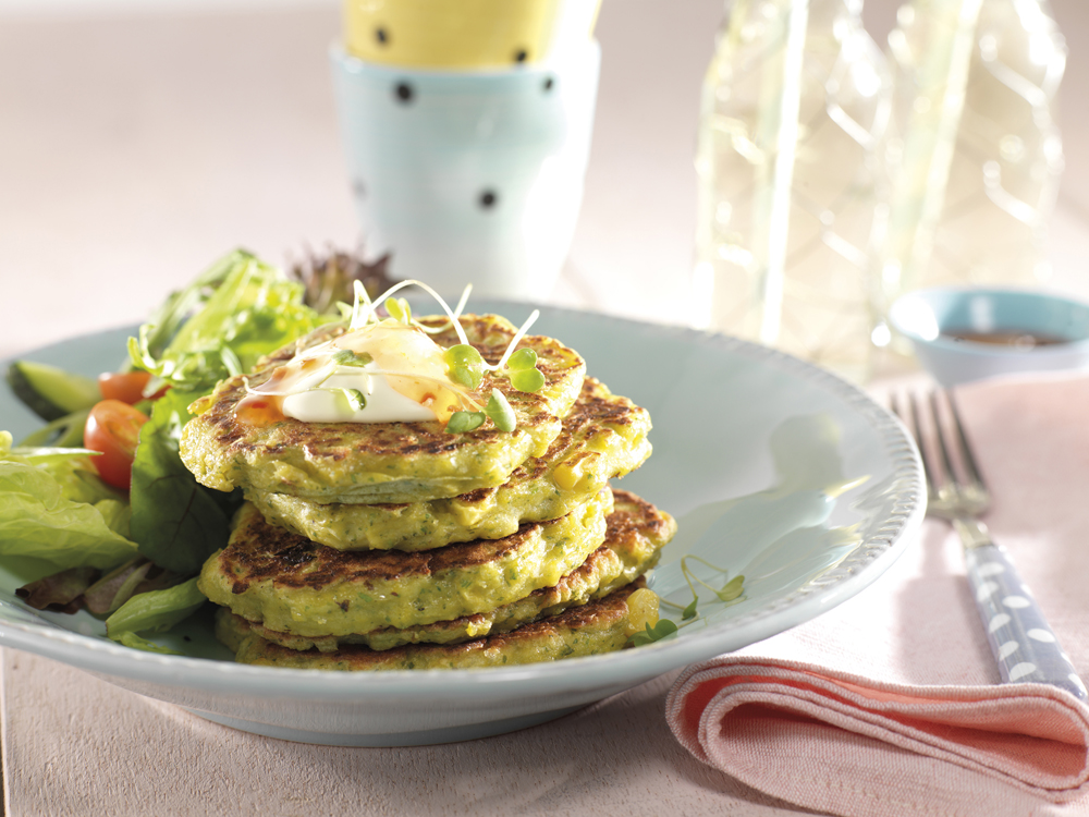corn-fritters_0024