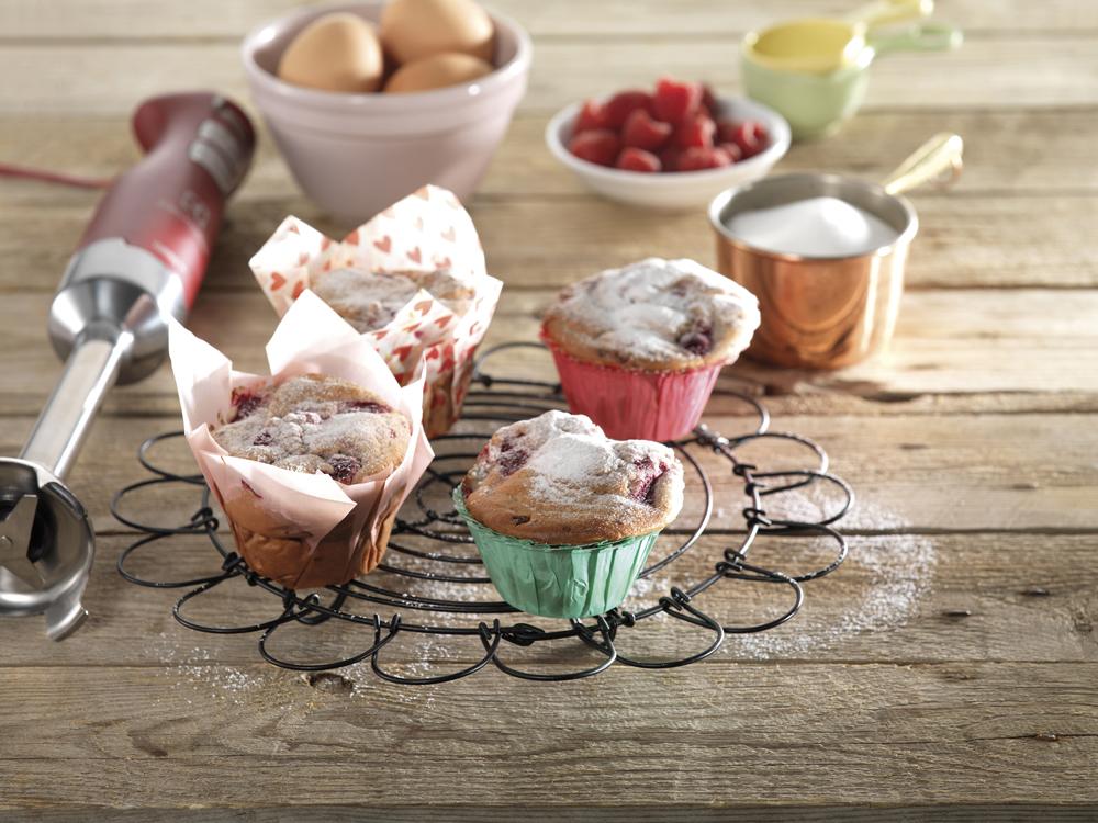 rasberry-muffins_0041
