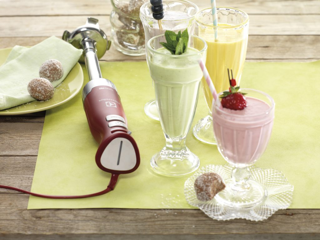 smoothies_0032