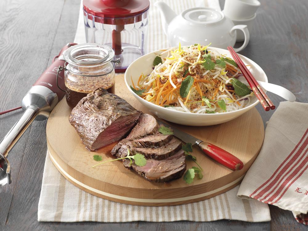 thai-beef-salad_02