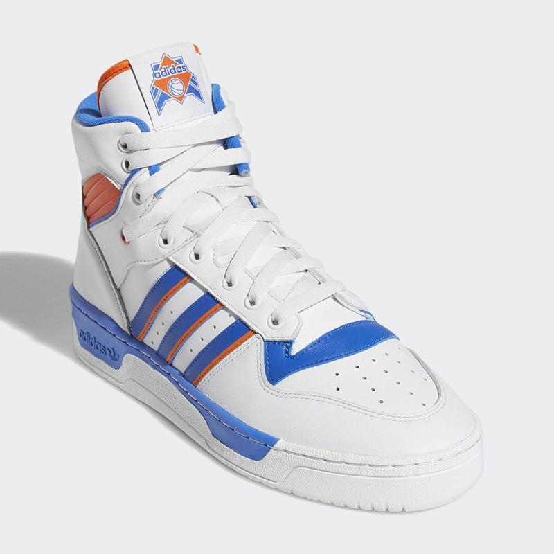 adidas-rivalry-hi-knicks-white-blue-orange