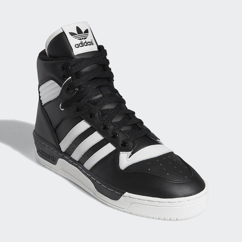 adidas-rivalry-hi-knicks-white-black
