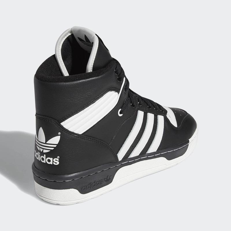 adidas-rivalry-hi-black