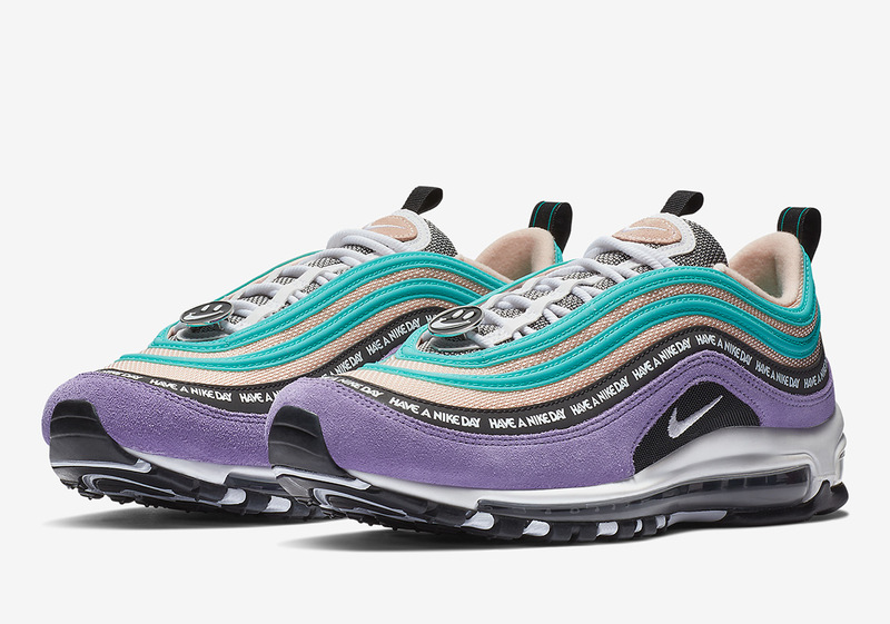 huge discount 4a73c aaf01 air-max-97-have-a-nike-day