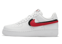 "AIR FORCE 1 LOW '07 QS ""ALL STAR"" / WHITE"