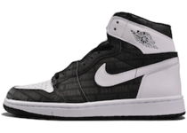 Jordan 1 Retro High RE2PECT (Derek Jeter)の写真