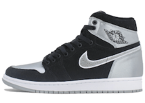 Jordan 1 Retro High Aleali May Shadowの写真