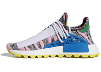 ADIDAS NMD PHARRELL SOLAR PACK MOTHERの写真