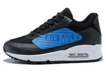 Air Max 90 NS Big Logo Laser Blueの写真