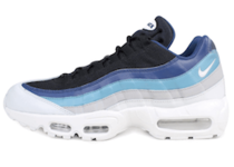 Air Max 95 Reverse Stashの写真