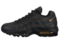Air Max 95 Hidden Reflectiveの写真