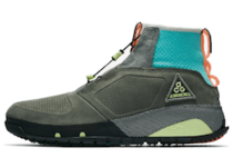 Nike ACG Ruckel Ridge Clay Green