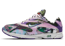 "NIKE ZOOM STREAK SPECTRUM PLUS ""VAPORWAVE"" COURT PURPLE"