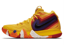 "NIKE KYRIE 4 EP ""UNCLE DREW""の写真"