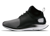 NIKE ZOOM PEGASUS TURBO XX BLACK/VIOLET