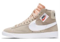 Nike Blazer Mid Rebel Guava Ice (W)