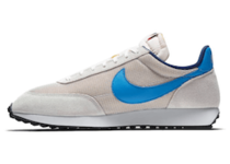 NIKE AIR TAILWIND '79 AIR FIRST