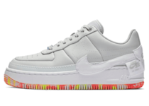 Nike Air Force 1 Jester XX Print The 1 Reimagined