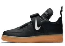 Nike Air Force 1 Low Utility FORCE FOLLOWS FUNCTION