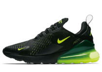 "Nike Air Max 270 ""Volt Pack""の写真"