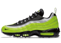 "Nike Air Max 95 ""Volt Pack""の写真"