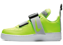 "Nike Air Force FORCE FOLLOWS FUNCTION ""Volt Pack"""