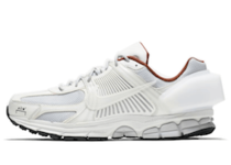 Nike Zoom Vomero 5 A Cold Wall Summit White