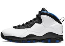 Nike Air Jordan 10 Retro Orlando