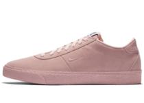 Nike SB Zoom Bruin NBA Pinkの写真