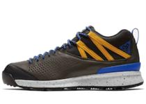 Nike ACG Okwahn 2 Sequoia Racer Blue Yellow Ochre
