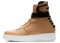 Nike Air Force 1 Rebel XX Praline (W)