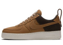 Nike Air Force 1 Carhartt WIPの写真