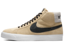 Nike SB Zoom Blazer Mid Stussy
